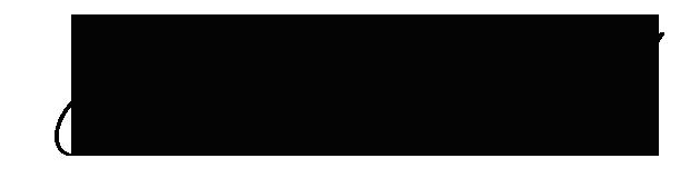 Logo Edwige Richard