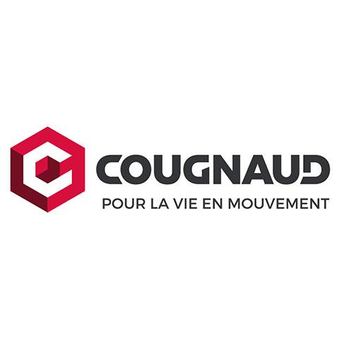 Cougnaud Logo