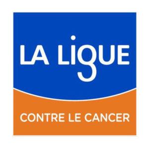 Ligue Contre Le Cancer Vendée