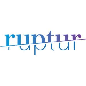 ruptur logo