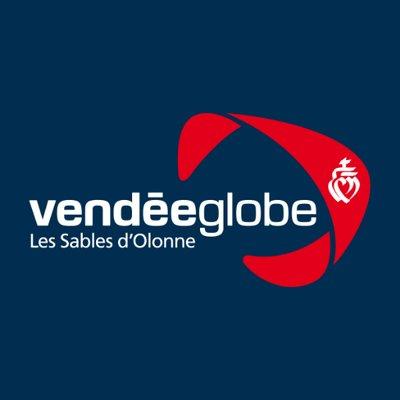 vendee-globe